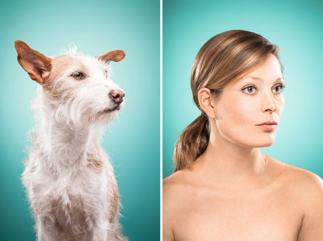duenos-imitando-cara-perros-ines-opifanti (25)