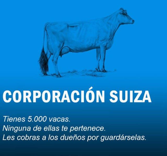 economia-explicada-vacas-6