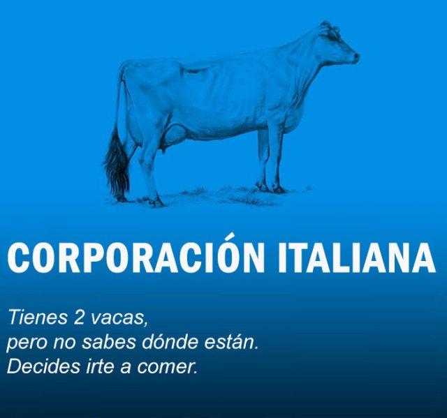 economia-explicada-vacas-7