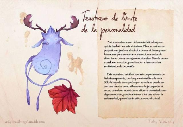 enfermedades-mentales-ilustradas-monstruos-toby-allen (3)
