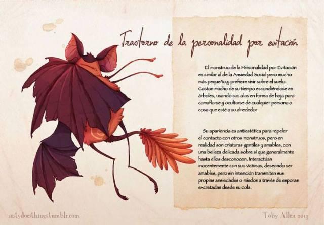 enfermedades-mentales-ilustradas-monstruos-toby-allen (8)