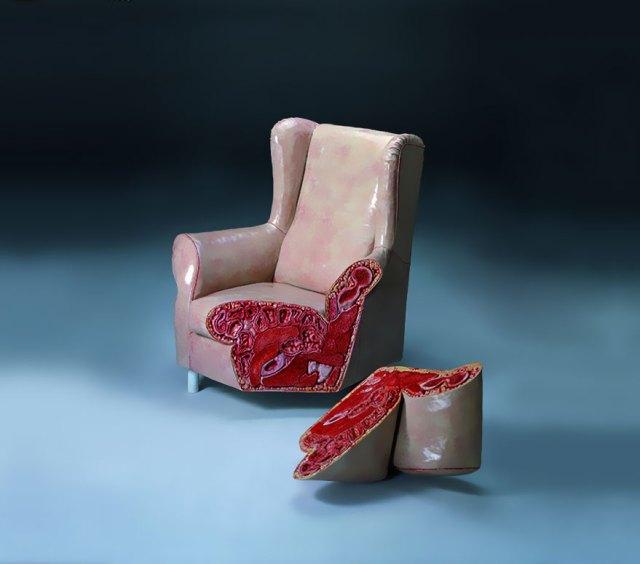 esculturas-hiper-realistas-objetos-visceras-cao-hui (2)