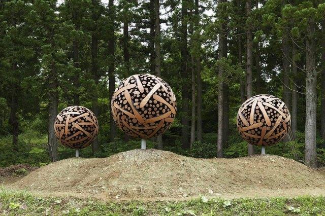 esculturas-madera-jae-hyo-lee (10)