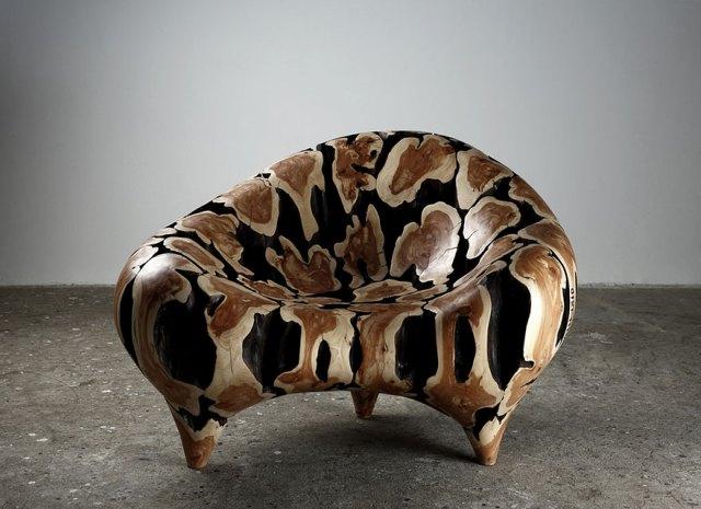 esculturas-madera-jae-hyo-lee (11)