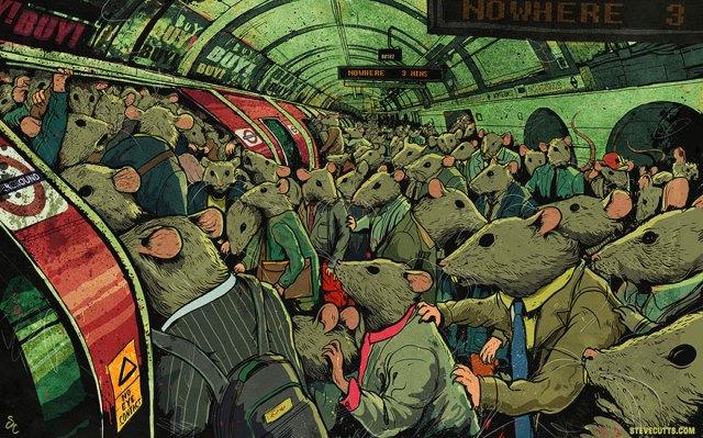 ilustraciones-criticas-mundo-moderno-steve-cutts (4)