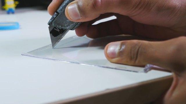 invento-casero-hologramas-3d-smartphone-mrwhosetheboss (1)