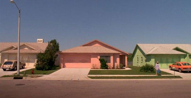 localizacion-pelicula-eduardo-manostijeras-vecindario-antes-ahora-voodrew (5)