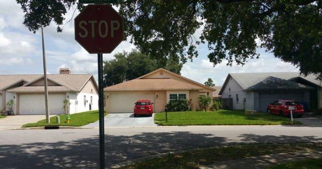 localizacion-pelicula-eduardo-manostijeras-vecindario-antes-ahora-voodrew (6)