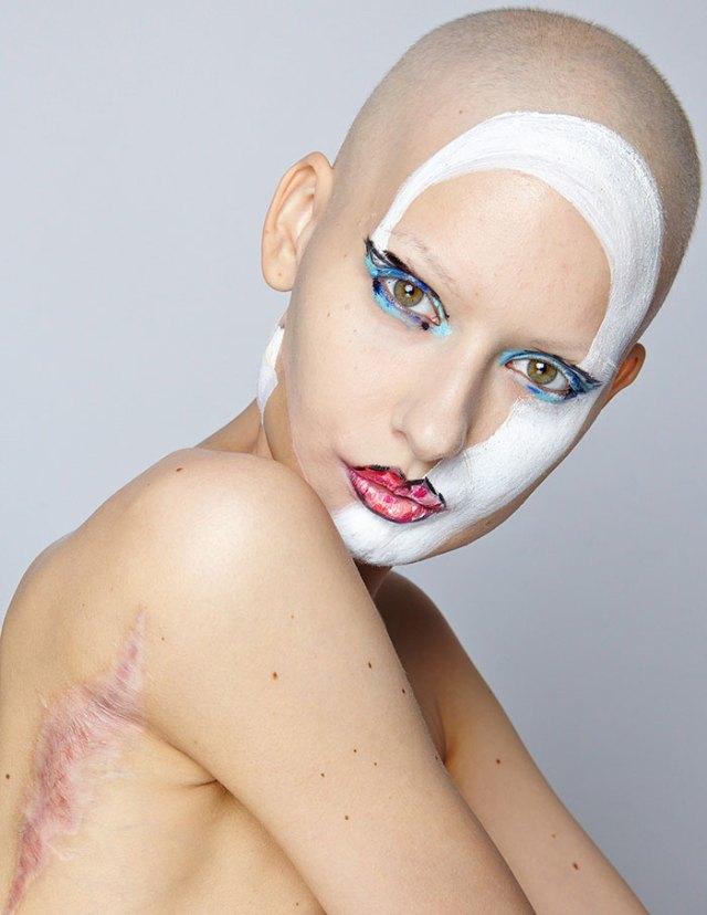 modelo-embarazada-cancer-huesos-elizaveta-bulokhova (13)