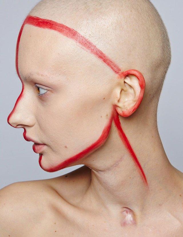 modelo-embarazada-cancer-huesos-elizaveta-bulokhova (5)
