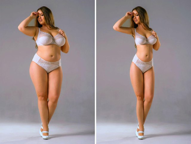 modelos-tallas-grandes-photoshop-projectharpoon-thinnerbeauty (1)