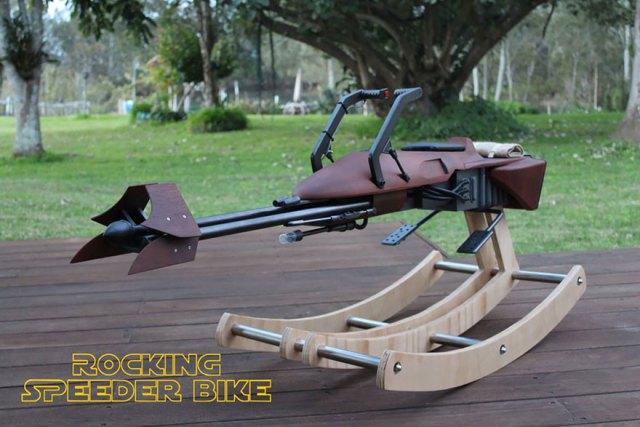 padre-construye-balancin-speeder-bike-guerra-galaxias-miniatura (2)