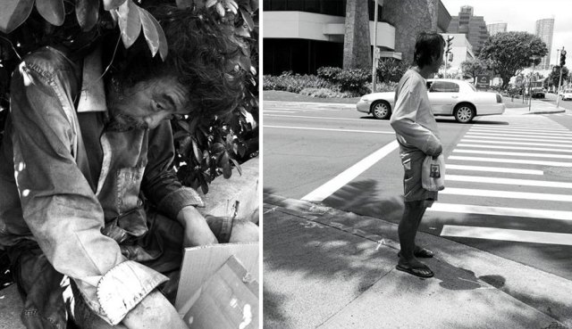 padre-indigente-fotografia-diana-kim (12)