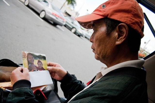 padre-indigente-fotografia-diana-kim (9)