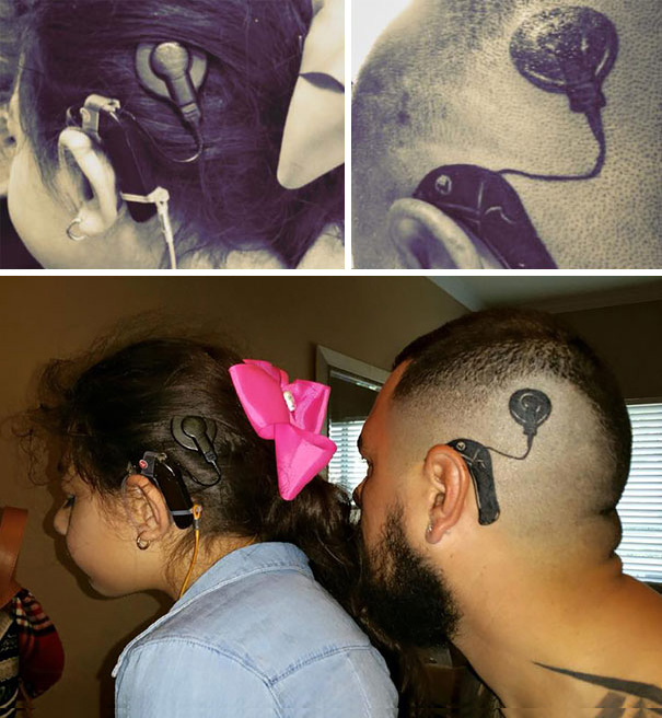 padre-tatuaje-implante-coclear-hija-alistair-campbell (6)