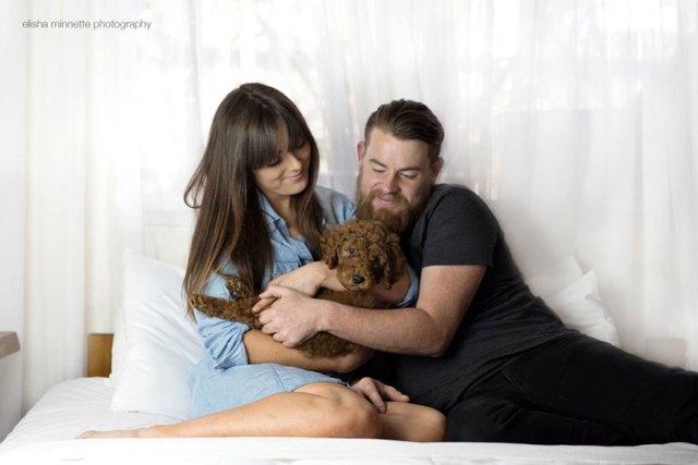 sesion-fotos-recien-nacido-perro-humphry-elisha-minette (1)