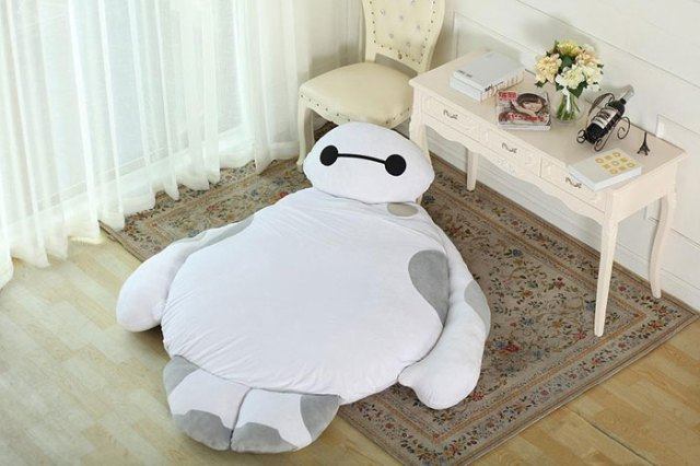 sofa-cama-baymax (4)