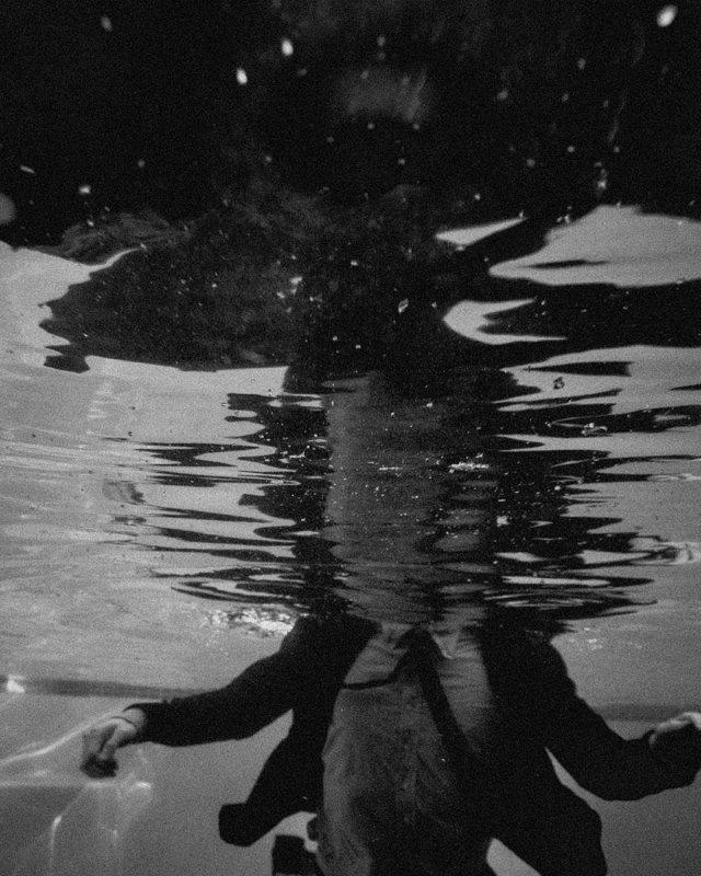 autorretratos-depresion-edward-honaker (16)