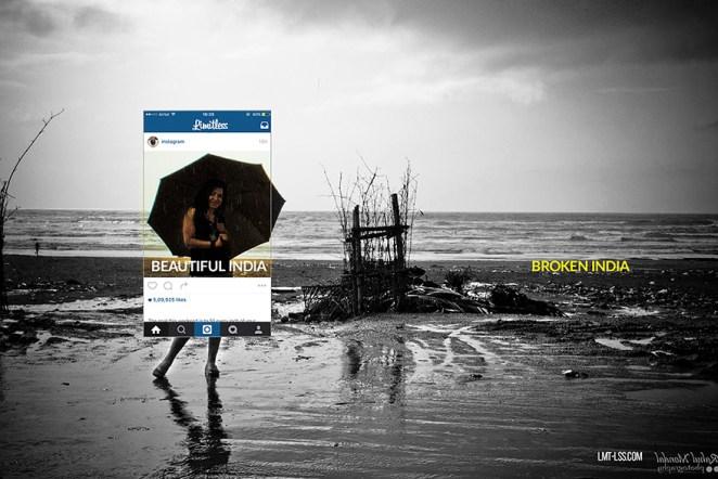 campana-broken-india-instagram-recortes-limitless (1)