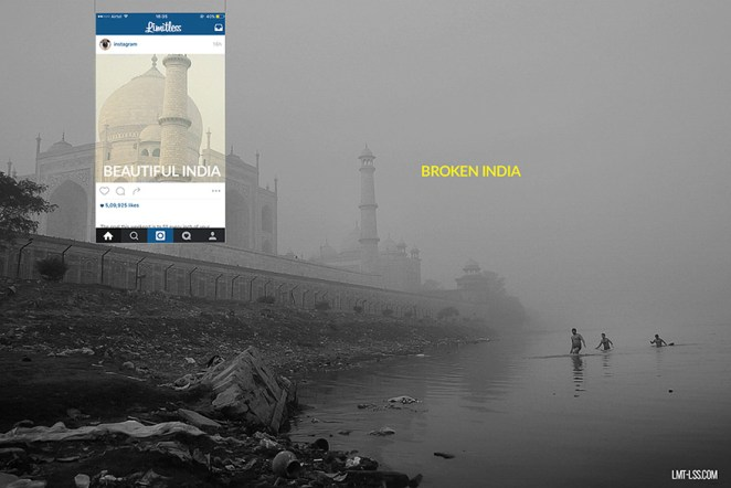 campana-broken-india-instagram-recortes-limitless (3)