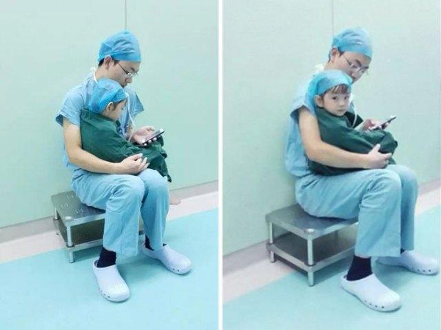 cirujano-shi-zhuo-calma-nina-antes-operacion-corazon-china (3)