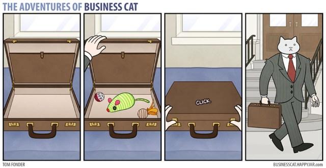 comic-aventuras-gato-negocios-tom-fonder-12