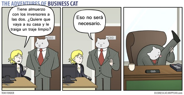 comic-aventuras-gato-negocios-tom-fonder-14