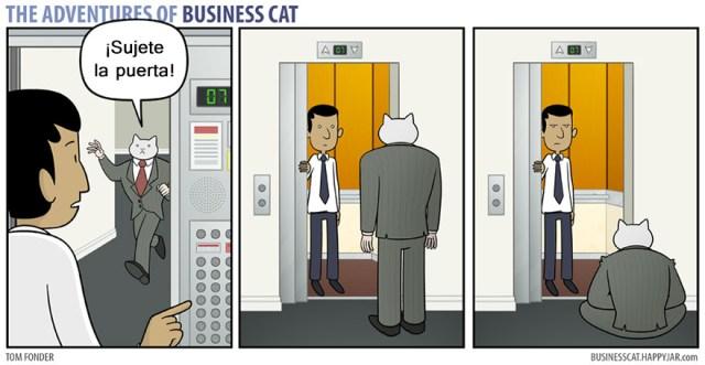 comic-aventuras-gato-negocios-tom-fonder-15
