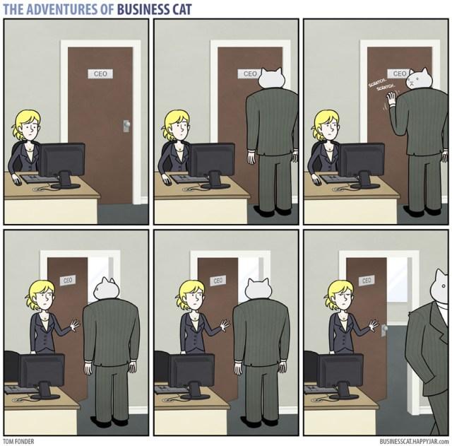 comic-aventuras-gato-negocios-tom-fonder-3