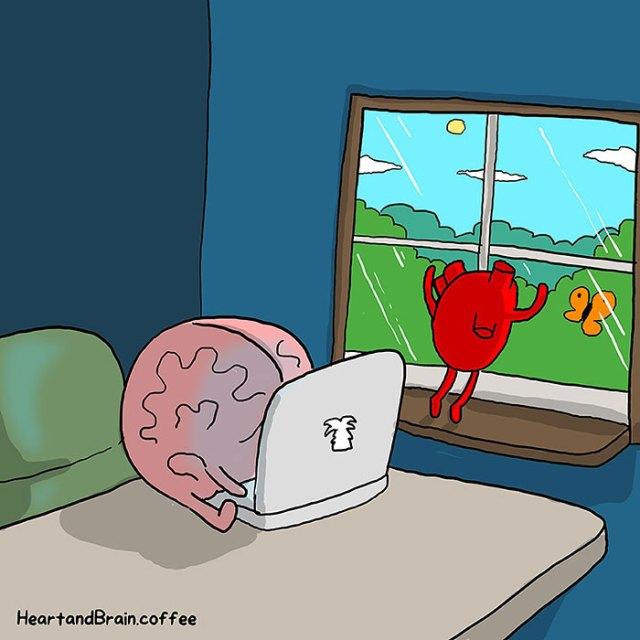 comic-corazon-cerebro-awkward-yeti-4