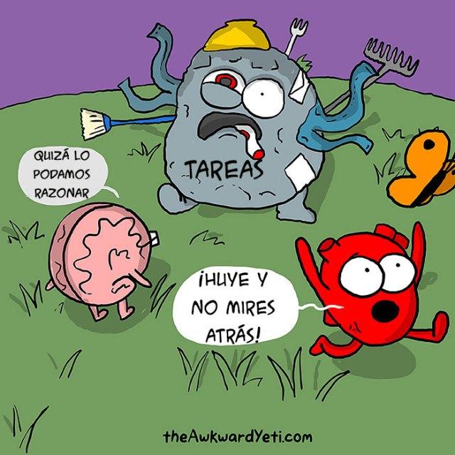 comic-corazon-cerebro-awkward-yeti-5