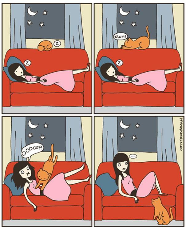 comics-convivir-gatos (15)