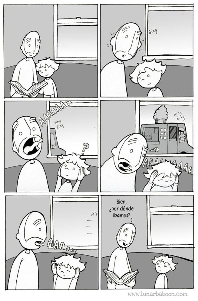 comics-padre-hijo-lunarbaboon-7