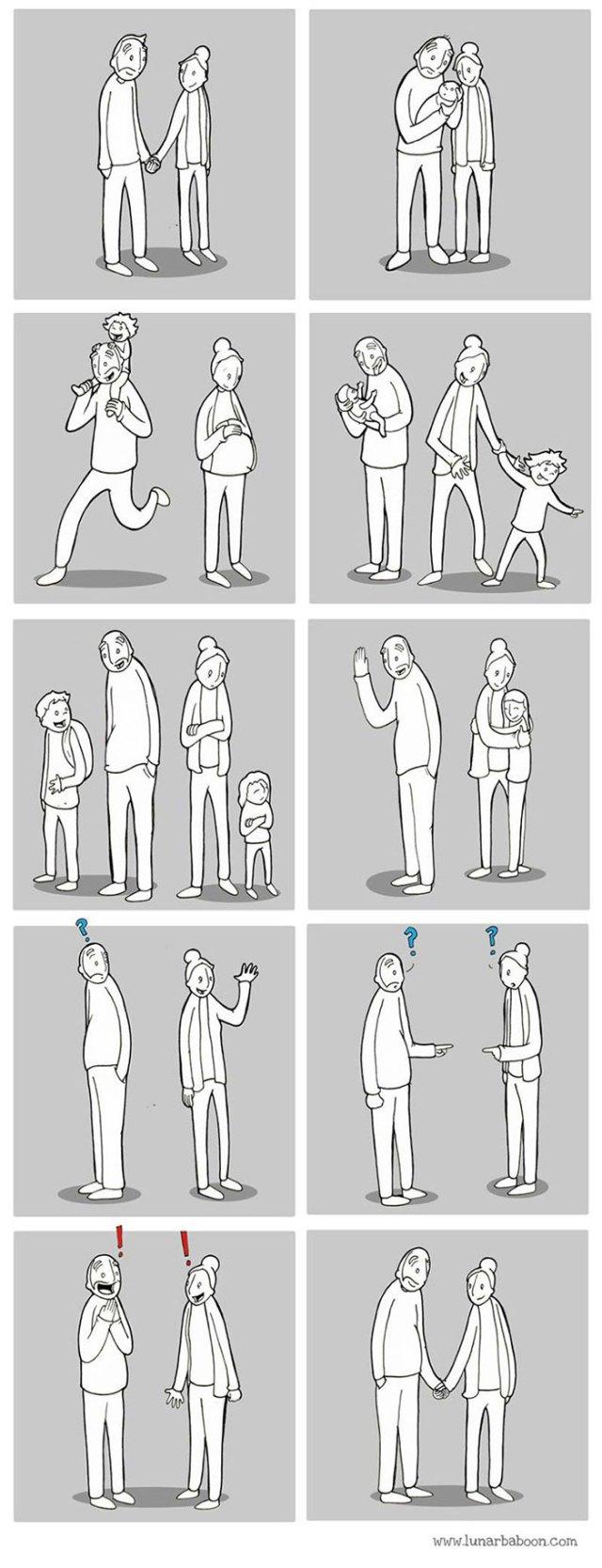 comics-padre-hijo-lunarbaboon- (9)