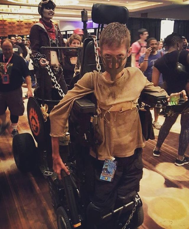 cosplay-mad-max-silla-ruedas-ben-carpenter (2)