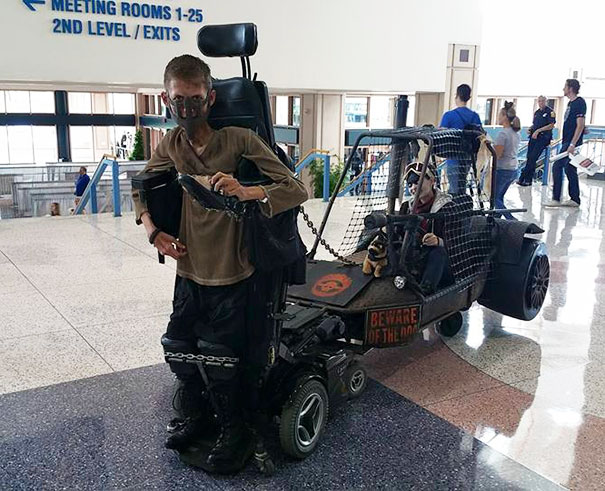 cosplay-mad-max-silla-ruedas-ben-carpenter (7)