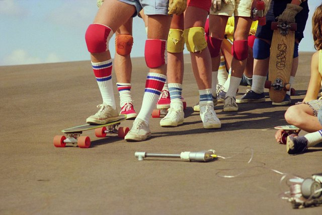 cultura-monopatin-california-70s-hugh-holland (1)