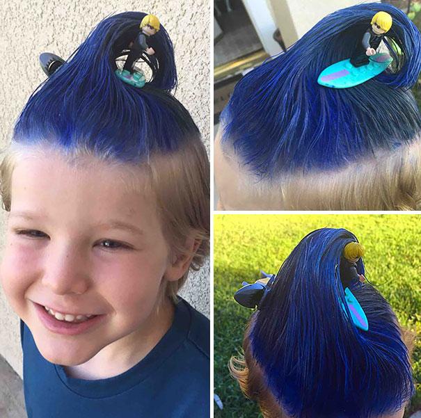 dia-peinados-extravagantes-escuela (1)