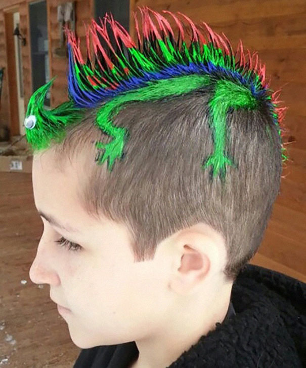 dia-peinados-extravagantes-escuela (15)
