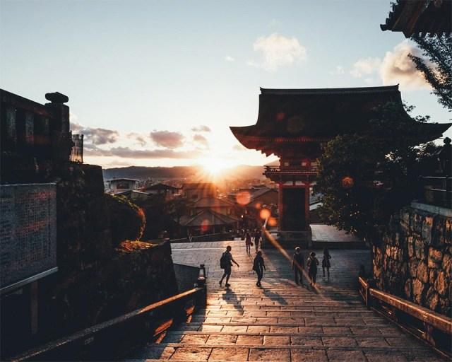 fotografia-vida-cotidiana-japon-takashi-yasui (4)