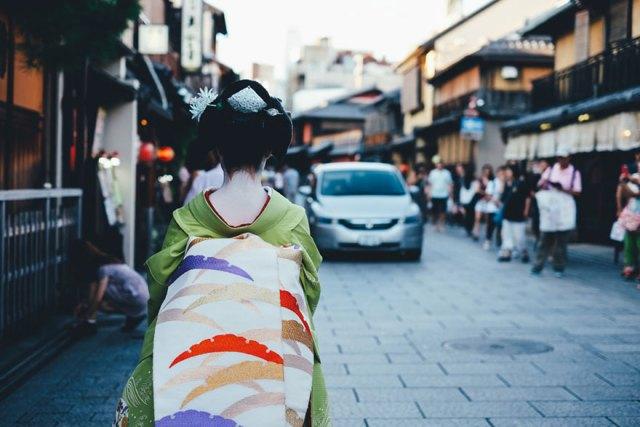 fotografia-vida-cotidiana-japon-takashi-yasui (6)