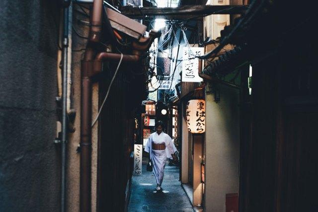 fotografia-vida-cotidiana-japon-takashi-yasui (7)
