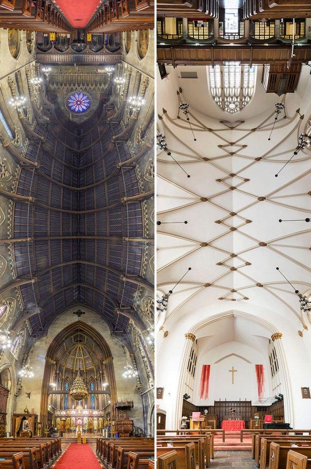 fotos-panoramicas-verticales-iglesias-nueva-york-richard-silver (2)