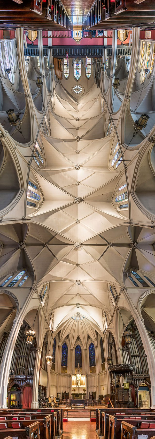 fotos-panoramicas-verticales-iglesias-nueva-york-richard-silver (6)