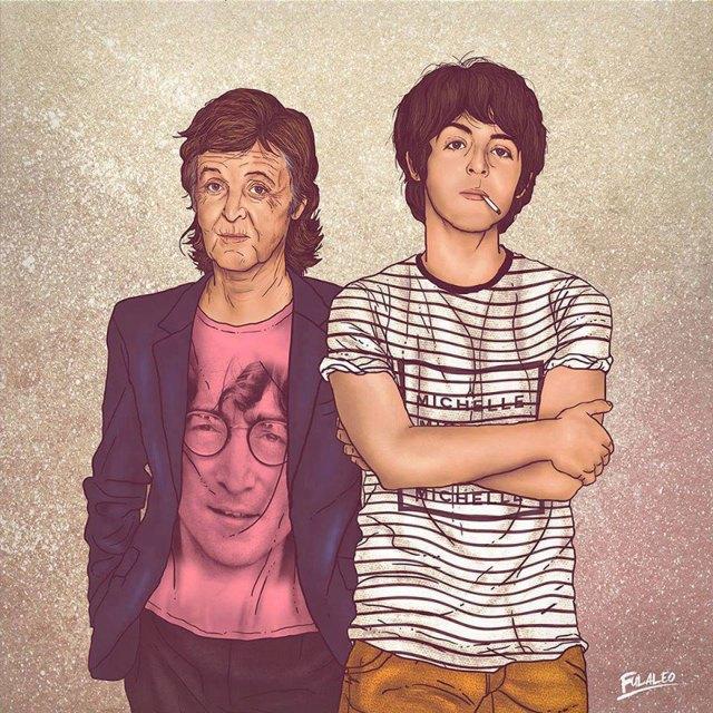 ilustraciones-famosos-jovenes-fulvio-obregon (2)