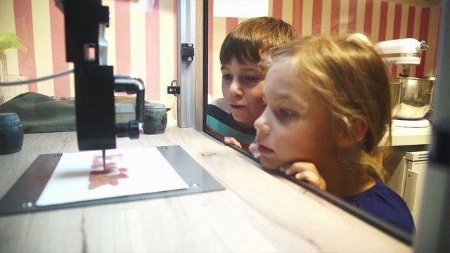 impresora-3d-gominolas-magic-candy-factory (5)