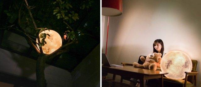 lampara-luna-acorn-studio (8)