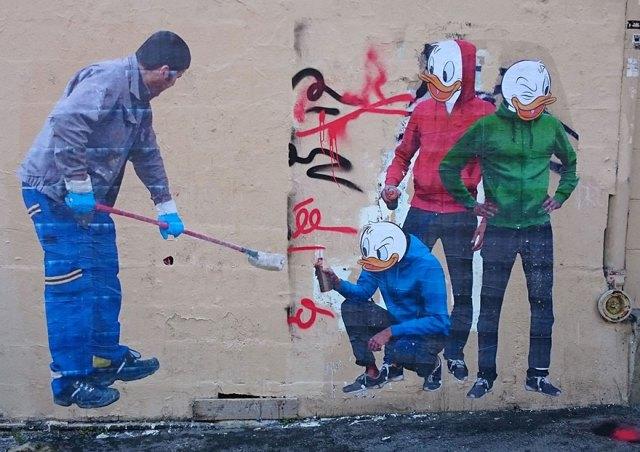limpiador-graffitis-integrado-obra-combo (2)