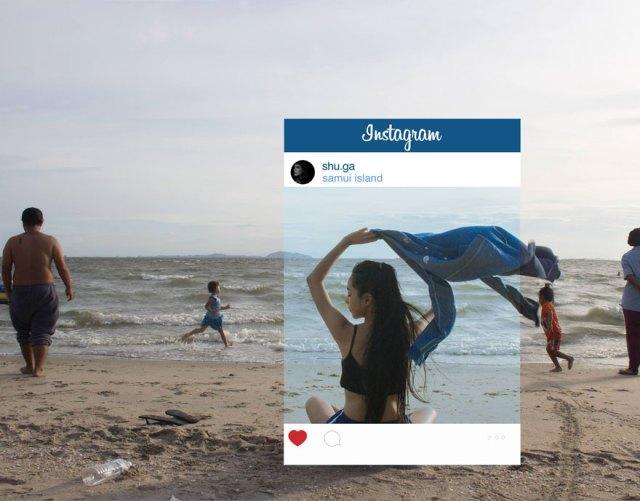 mentiras-instagram-recortar-fotos-chompoo-baritone (7)