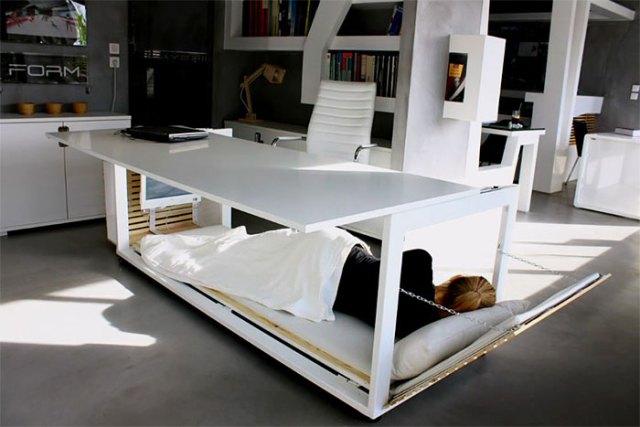 mesa-cama-siesta-trabajo-studio-nl-grecia (2)